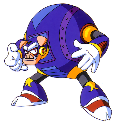 File:MM The Wily Wars Hyper Storm H.png