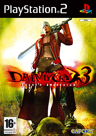 File:DMC3Europe.png