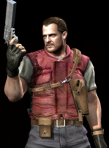 File:RE5 Gold Barry Burton.png