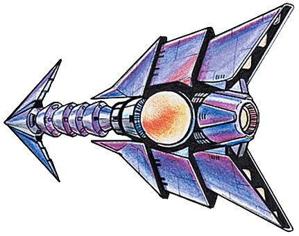 File:Section Z Missile Drone.png