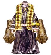 TsuchibayashiQBall