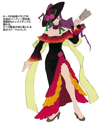 File:SSFIV Rose Alt Costume.png
