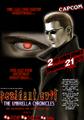 Thumbnail for version as of 20:01, November 8, 2009