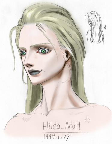 File:Alexia Ashford Concept.png