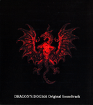 Dragons Dogma OST