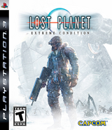 LostPlanetCoverScan