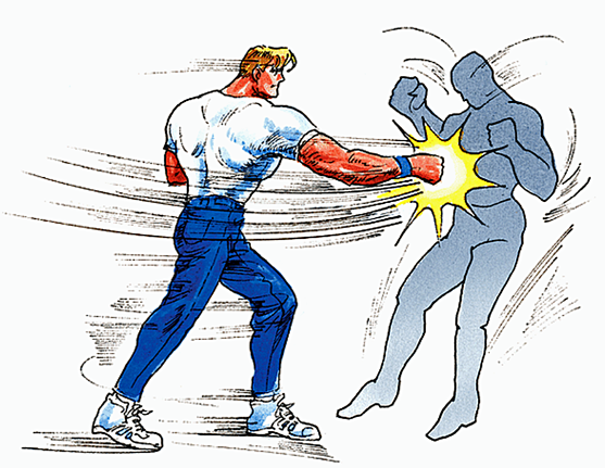 File:Cody Gut Punch.png
