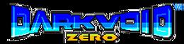DarkVoidZeroLogo