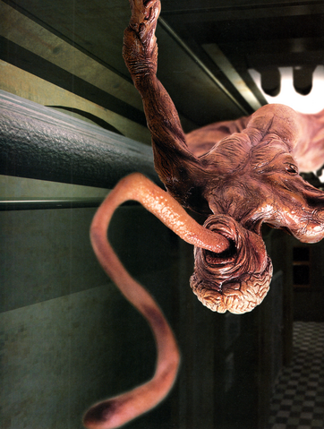 File:RE2 Licker Ceiling.png