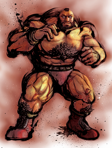 File:SFIVZangief.png