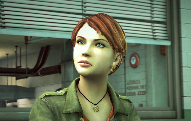 File:DR2 Stacey Screenshot.png