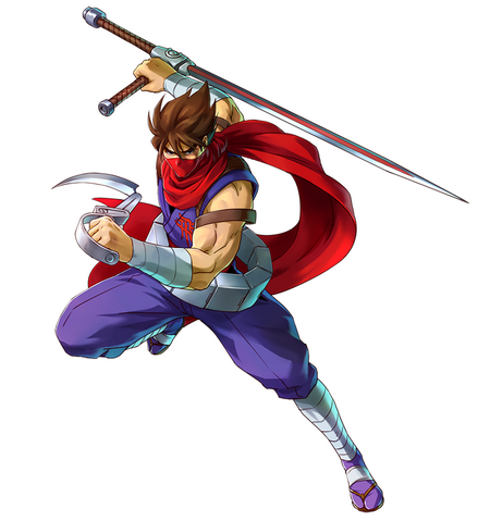 File:PXZ2 Strider.png