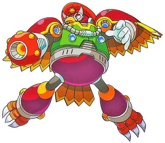 File:MMX4StormOwl.png