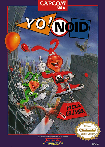 File:Yo! Noid NES cover.png