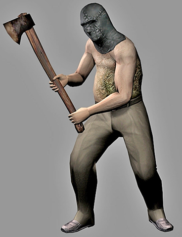 File:REOutbreak2AxeMan.png