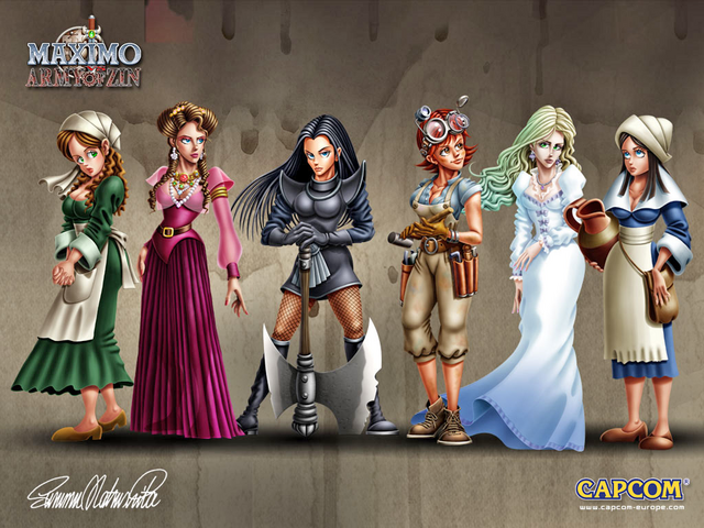 File:FairMaidens.png