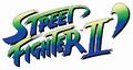 Thumbnail for version as of 17:55, September 24, 2015