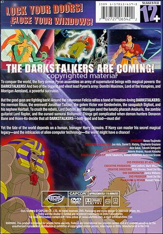 File:Darkstalkers Battle Storm (Back).jpg