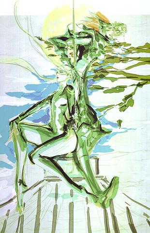 File:Venus&Talon.png