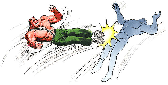 File:Haggar Flying Kick.png