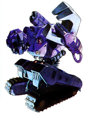 File:Cyberbots GP-V4 VISE.png