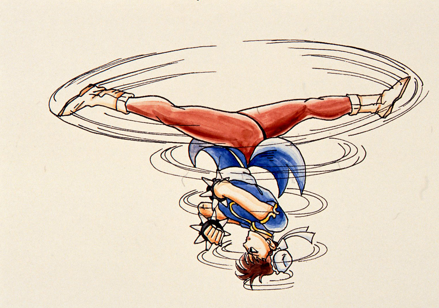 File:Chun-Li Spinning Bird Kick.png
