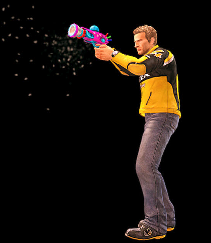 File:DR2 Snowball Cannon.png