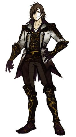 File:SB4 Masamune Alt Costume 2.png