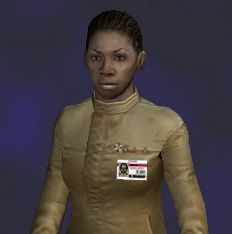 File:REOutbreak2Linda.png