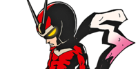 Gallery:Viewtiful Joe