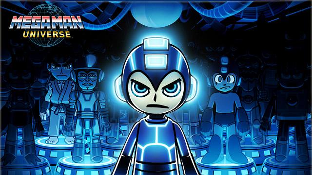 File:Mega Man Universe title.jpg