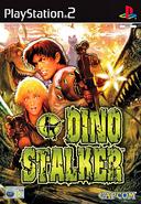 DinoStalkerEurope