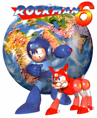 File:MM6 Poster.png