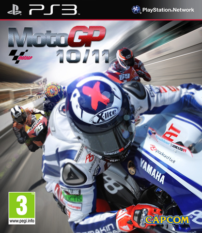 File:MotoGP1011Europe.png