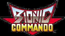 BCommandoLogo