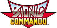 Bionic Commando Series