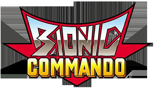 File:BCommandoLogo.png