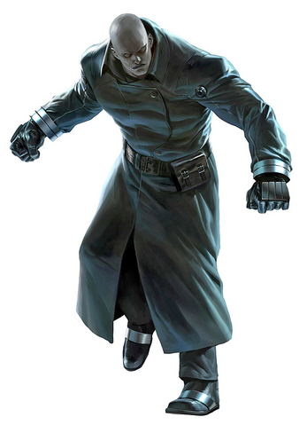 File:T-00 Tyrant.png