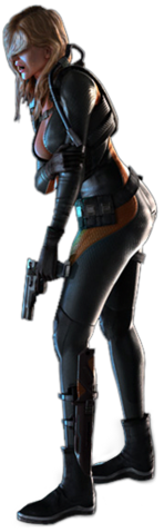 File:RE Revelations Rachael.png