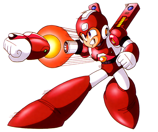 File:SuperMegaMan.png