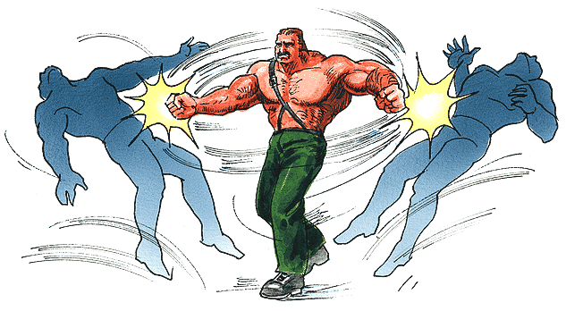 File:Haggar Double Lariat.png