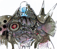 CyberbotsSHADE2