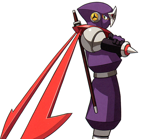 File:RM4p5RO ShadowManEXE.png