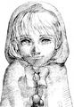 Thumbnail for version as of 12:47, September 4, 2009
