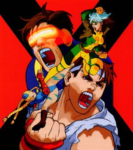File:Capcom022.jpg