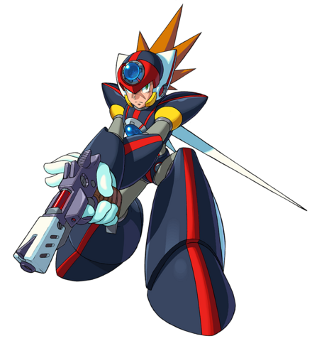 File:MMX7Axl.png