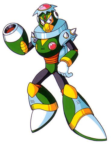 File:MM The Wily Wars Mega Water S.png