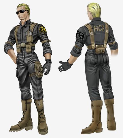 File:RECV Wesker Concept.png