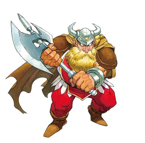 File:D&D Shadow Dwarf.png
