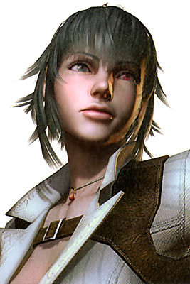 File:DMC4 Lady Face.png